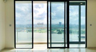 Giá thuê 3 phòng ngủ Vinhome Golden River làm văn phòng giá tốt nhất