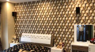 Căn hộ 3 phòng ngủ Vinhomes Golden River Bason