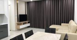 2 phòng ngủ A2-10 Vinhomes Golden River