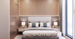 Bán lại 4 phòng ngủ Vinhomes Golden River Bason quận 1