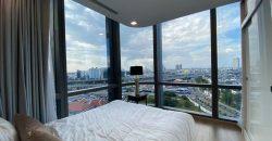 Bán 4 phòng ngủ Landmark 81 tầng giá tốt nhất 19,5 tỷ
