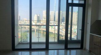 Căn hộ 3pn Aqua 3 căn 03 Vinhomes Golden River view Landmark 81