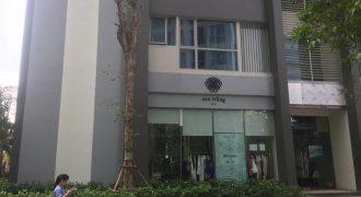 Shophouse Luxury 6 Vinhomes Golden River giá 5000USD