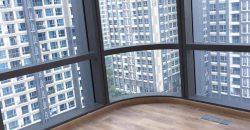 Sang nhượng 2 phòng ngủ Landmark 81 tầng giá tốt: 7,7 tỷ