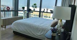 4 phòng ngủ Landmark 81 full nội thất vinleasing cho thuê