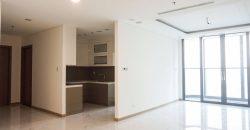 Chuyển nhượng căn hộ 3 phòng ngủ Landmark 81 Officetel giá 15,5 tỷ