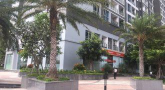 Cho thuê Shophouse Park 3 Vinhomes Central Park diện tích lớn