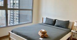 3PN tòa Landmark 3 Vinhomes Central Park cho thuê giá tốt