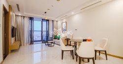 2PN căn hộ Landmark 81 cho thuê full nội thất giá tốt nhất
