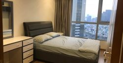 Bán căn hộ 2 phòng ngủ tại tòa Landmark Vinhomes Central Park