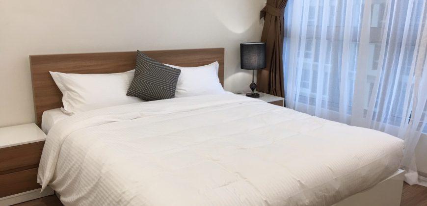 Bán căn hộ 3 phòng ngủ tại landmark 5 Vinhomes Central Park