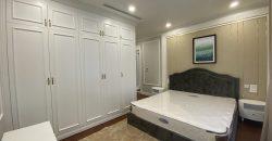 Biệt thự Villa Vinhomes Central Park Đơn Lập full nội thất