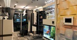 bán căn hộ 2 phòng ngủ tại tòa landmark 5 Vinhomes Central Park